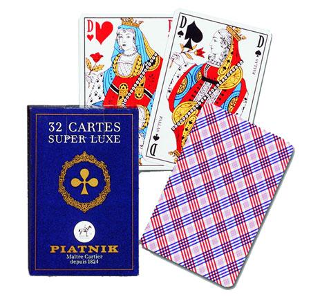 32-blatt-franzosische-karten-super-deluxe
