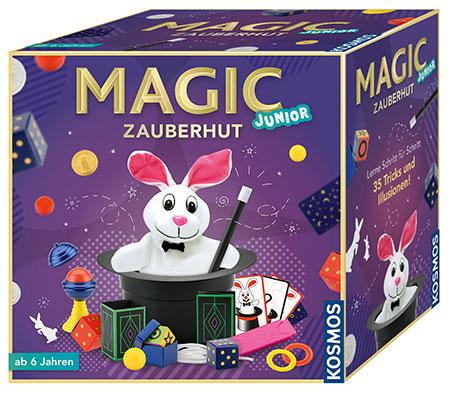 magic-zauberhut
