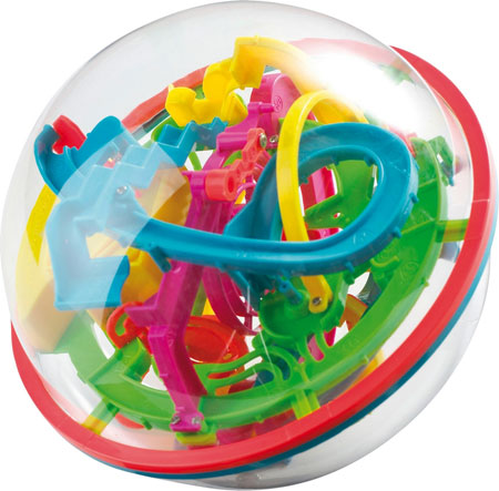 Addict-A-Ball 20cm