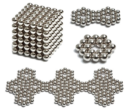 Magnet-Puzzle Wiki M-Cube Spiel | Magnet-Puzzle Wiki M-Cube