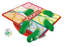 Monopoly Frei Parken