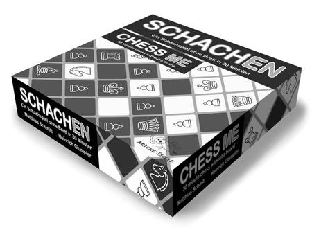 schachen-neue-version-