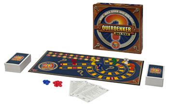 Querdenker Deluxe
