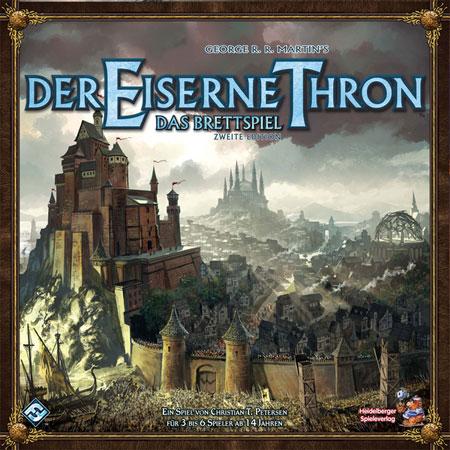 der-eiserne-thron-2-edition-brettspiel