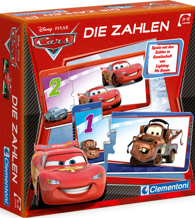 cars2 spiele