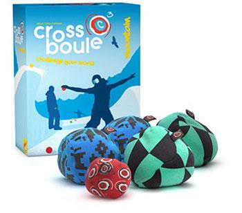 crossboule-set-mountain