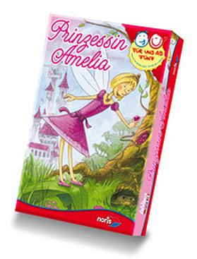 Prinzessin Amelia