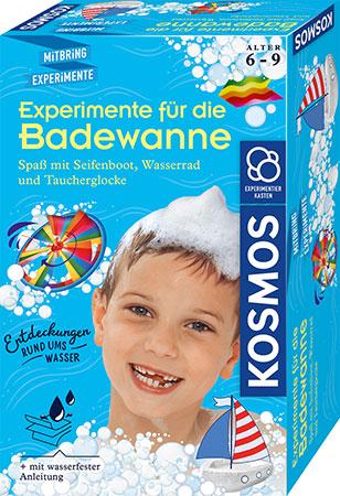 experimente-fur-die-badewanne-expk-