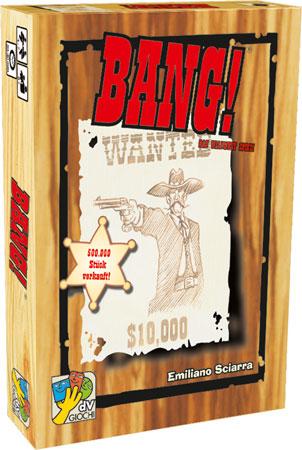 Bang! 4.Edition