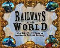 Railways of the World (engl.)