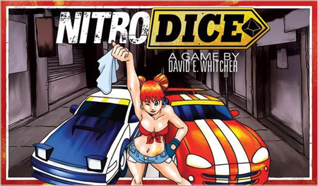 Nitro Dice (engl.)