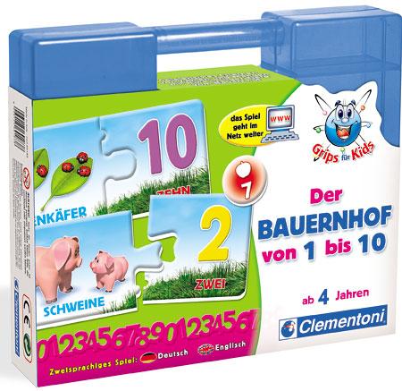 der-bauernhof-von-1-bis-10