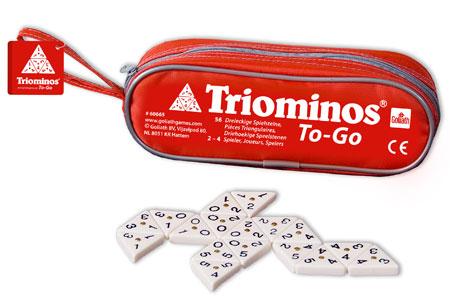 Triominos 2GO