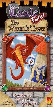 castle-panic-wizards-tower-erweiterung-engl-