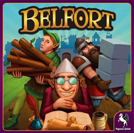 Belfort (dt.)