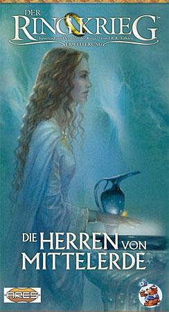 der-herr-der-ringe-der-ringkrieg-2-edition-die-herren-von-mittelerde-erweiterung