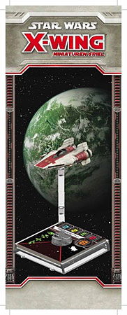 star-wars-x-wing-a-wing