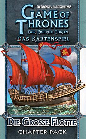 der-eiserne-thron-das-kartenspiel-die-gro-e-flotte