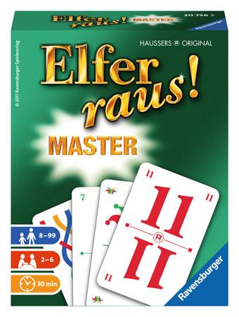 elfer-raus-master
