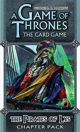 der-eiserne-thron-das-kartenspiel-die-piraten-von-lys