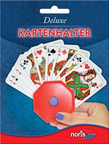 Kartenhalter (Noris)