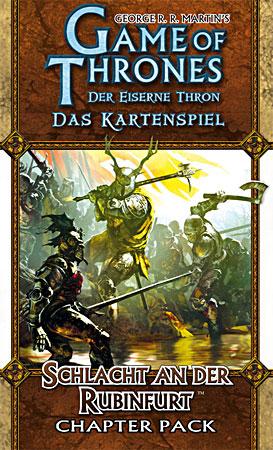 der-eiserne-thron-das-kartenspiel-schlacht-an-der-rubinfurt