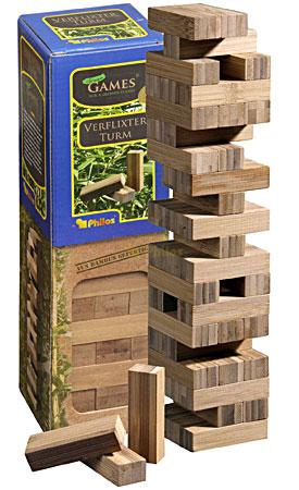 verflixter-turm-bambus-