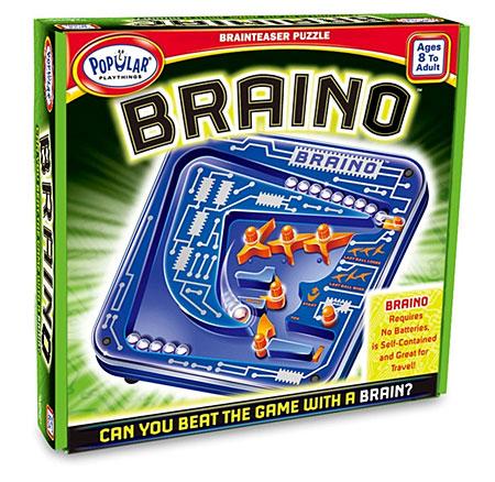 Braino (engl.)