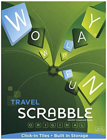 scrabble-kompakt