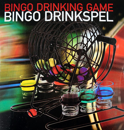 Bis Wann Kann Man Bingo Lose Kaufen