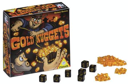 gold nuggets spiel gold nuggets kaufen. Black Bedroom Furniture Sets. Home Design Ideas