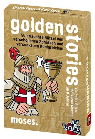 golden-stories