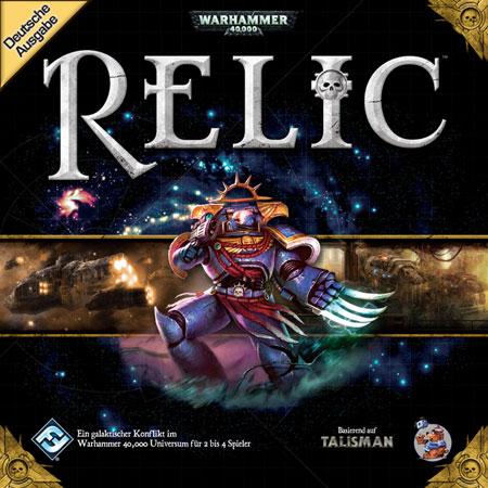 warhammer-40-000-relic-brettspiel