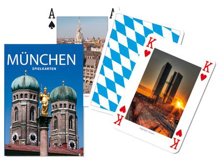 München Poker