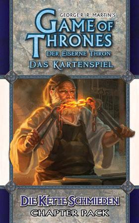 der-eiserne-thron-das-kartenspiel-die-kette-schmieden-oldtown-2-