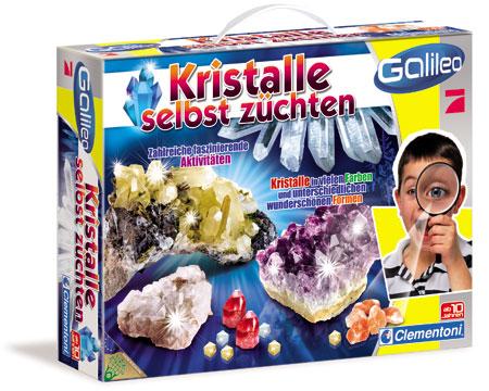galileo-kids-kristalle-selbst-zuchten