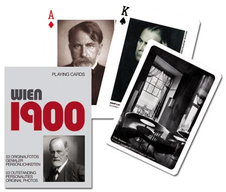 vienna-1900-personlichkeiten-spielkarten