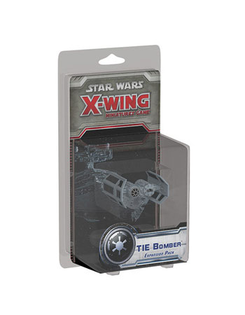 star-wars-x-wing-tie-bomber