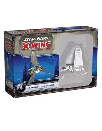 star-wars-x-wing-raumfahre-der-lambda-klasse