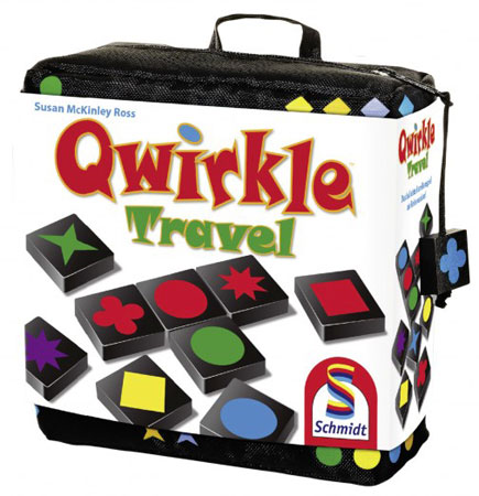qwirkle-travel