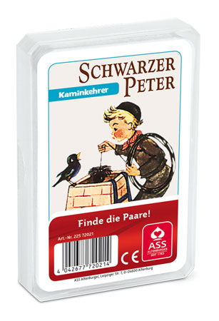 schwarzer-peter-kaminkehrer