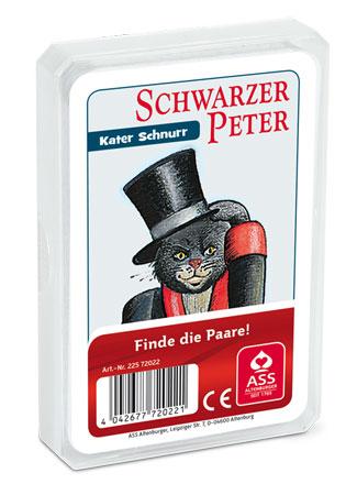 schwarzer-peter-kater-schnurr