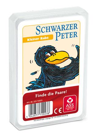schwarzer-peter-kleiner-rabe