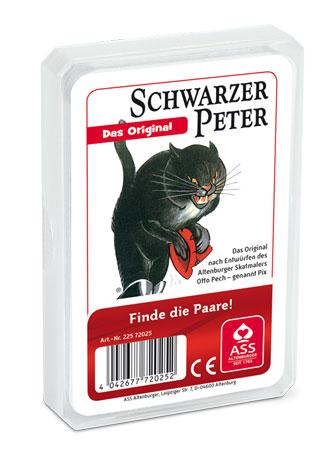 original-schwarzer-peter-