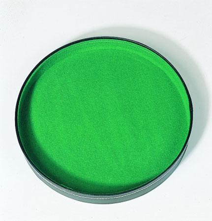 Würfeltablett - schwarzer Kunststoffrand