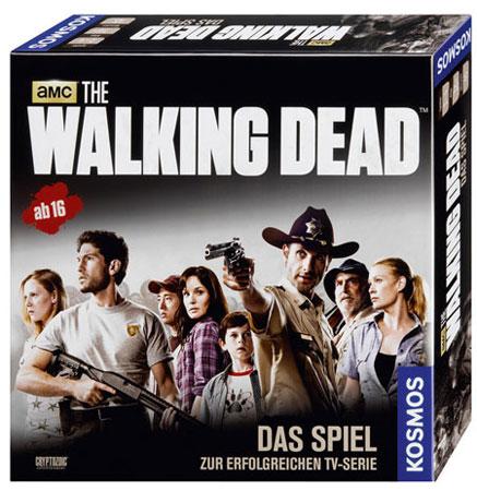 The Walking Dead (dt.)