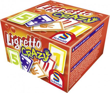 brettspiele kartenspiele und gesellschaftsspiele im shop