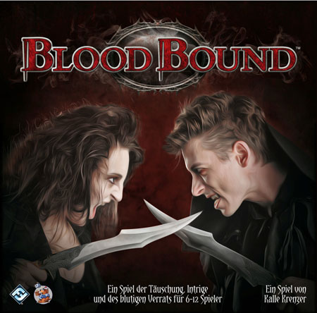 Blood Bound (dt.)