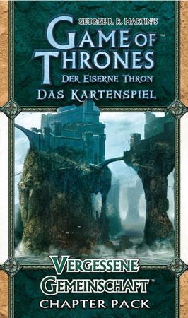der-eiserne-thron-das-kartenspiel-vergessene-gemeinschaft-konigsweg-5-