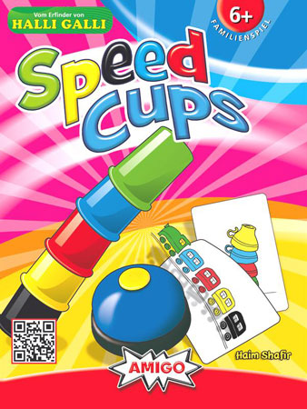 speed-cups